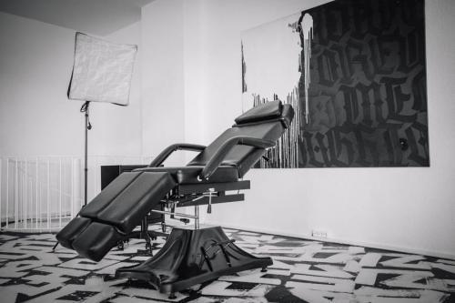 HVA-Studio(14von90)