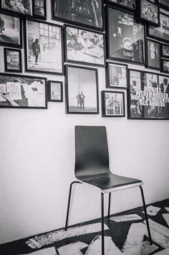 HVA-Studio(23von90)
