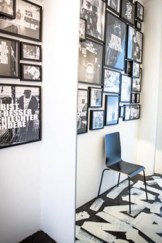 HVA-Studio(27von90)