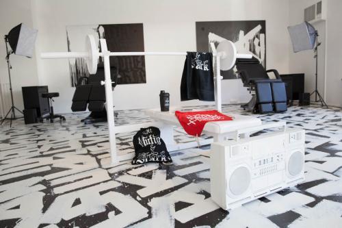HVA-Studio(3von90)