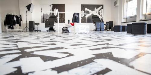 HVA-Studio(4von90)
