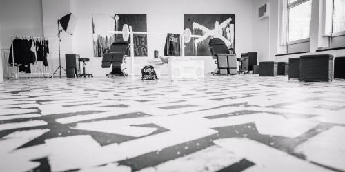 HVA-Studio(5von90)