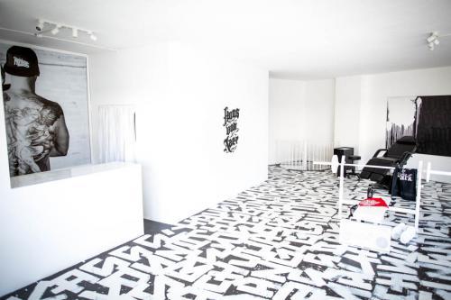 HVA-Studio(63von90)