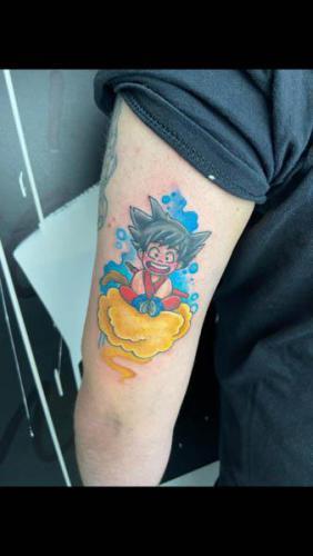 haus-von-azer-tattoo-wuppertal-danika