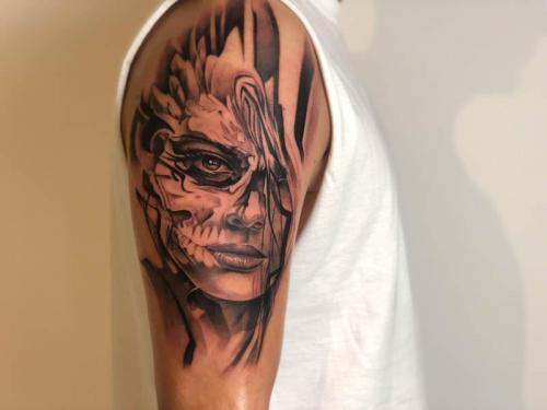 haus-von-azer-tattoo-wuppertal-juan-roman