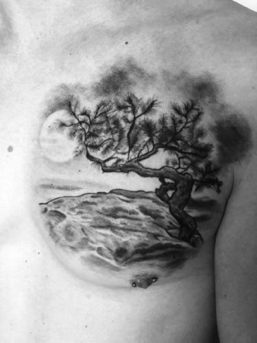 haus-von-azer-tattoo-wuppertal-Ivan-sanda