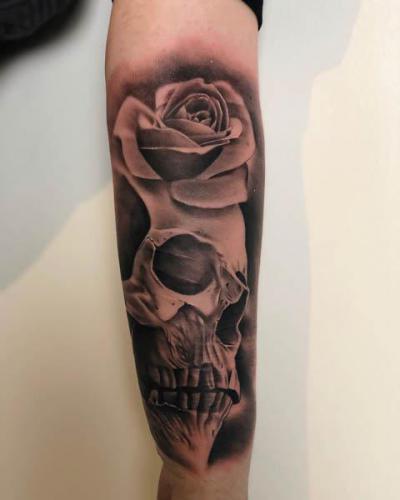 haus-von-azer-tattoo-wuppertal-isidro-gonzalez