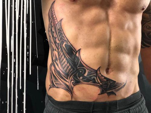 haus-von-azer-tattoo-wuppertal-capone-5