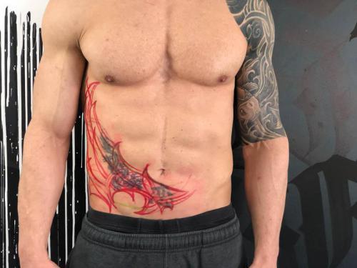 haus-von-azer-tattoo-wuppertal-capone-7
