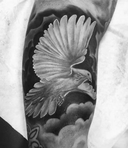 haus-von-azer-tattoo-wuppertal-capone-9